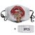 Shut Up Haters Tampa Bay Buccaneers Face Masks