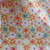 Fat Quarter Cotton Fabric - Please Choose a Colour - REDUCED TO CLEAR