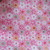 Surprise Pink Pack - 7 Fat Quarters in each pack, all in pinks