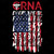 CRNA Week Patriotic Gift For Nurse Anesthesiologists, PNG, Digital Download