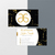 Marble Personalized Arbonne Business Cards, Marble Arbonne Business Card, Custom