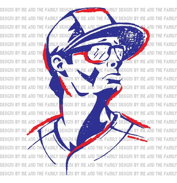 Baseball, Inspired Joe Kelly, take me out to the ball game,, Americas favorite