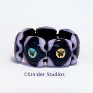 Featured shopfront 2135044 original