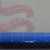 #49 Pink Applique