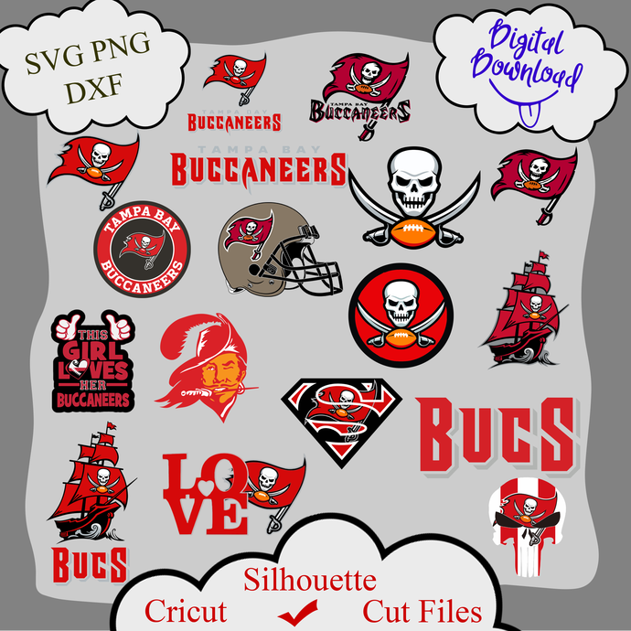 tampa bay buccaneers bundle logo sport svg by littemom shop on zibbet tampa bay buccaneers bundle logo sport svg tampa bay buccaneers bundle svg tampa bay buccaneers logo svg tampa bay buccaneers logo png