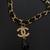 Beutiful Necklace
