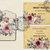 Life Mottos Junk Journal Cards Greeting Cards and Bonus