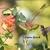nature photography prints, small desk art, Minnesota art print 5x7, gift for him
