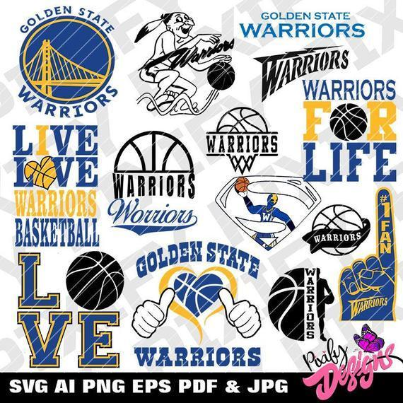 Golden State Warriors svg, B1,  Warriors svg  Golden State Warriors  Warriors