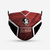 Florida State Seminoles Style 4 Face Mask, Adult Face Mask, Sport Face Mask,