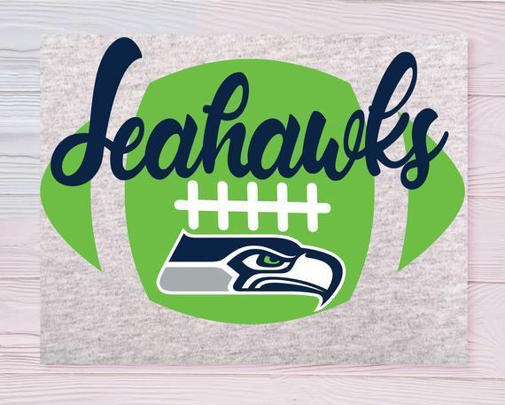 Seahawks svg, Seahawks Football Svg, , Seahawks football, Seahawks  mom,