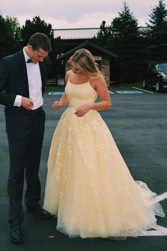 WDG0161,Elegant Lace Appliques Long Prom Dresses,Princess Beaded Long Prom