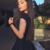 WDG0169,Black Short Homecoming Dresses,Two Piece Homecoming Dresses,Lace Mini