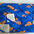 Pin Board/ Notice Board/ Memo Boards/ Finding Nemo