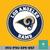 Los Angeles Rams logo svg, Los Angeles Rams svg, Rams svg, Rams svg for cut,