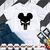 Mickey Halloween SVG,Halloween SVG,Hocus Pocus svg, Halloween T-shirt Cut Files,