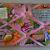 Pin Board/ Notice Board/Memo Board/ Summertime