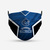 Vancouver Canucks Style 4 Face Mask, Adult Face Mask, Sport Face Mask, Reusable