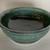 "Medium Porcelain Bowl - 6"" X 2 1/8"""