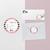 ZYIA Cards, ZYIA Marketing Package, Glitter Zyia Marketing Bundle, Personalized