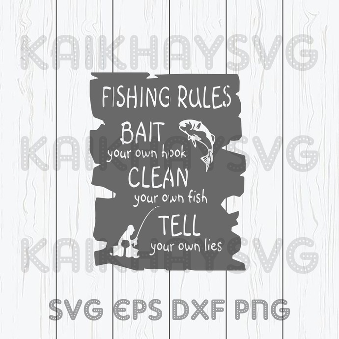 Download Funny Fishing Svg Lucky Fishing Svg Wetter By Kaikhaystore On Zibbet