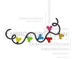 Vectordesign Shop
