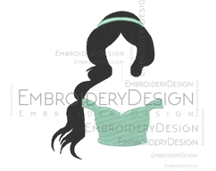Witch Please Halloween Graphics Svg Dxf Eps By Vectordesign On Zibbet