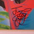 Jimmy Cliff signed LP