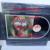 David Houston and Barbara Mandrell signed LP