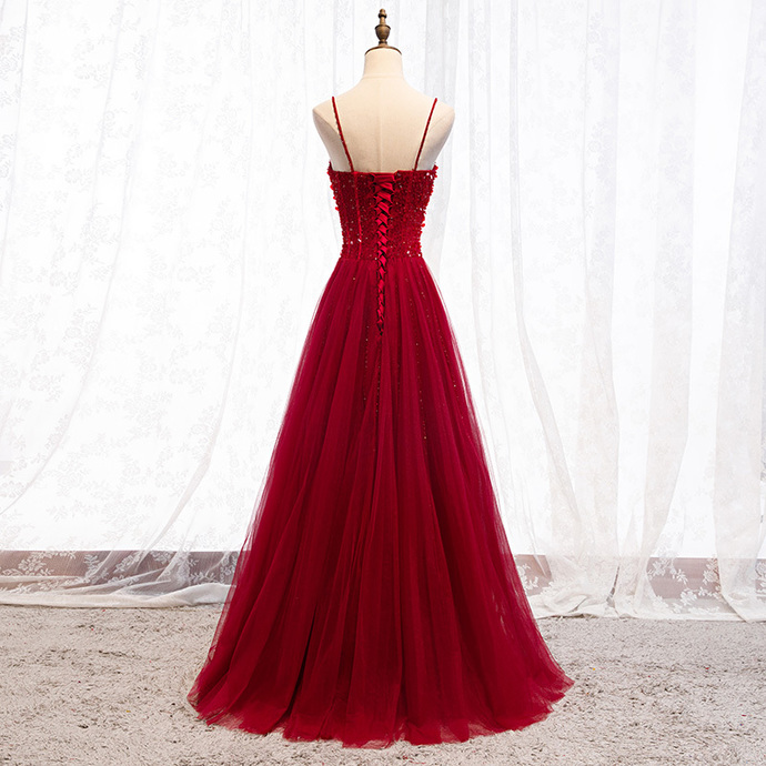 New Arrival A-Line Prom Dresses,Long Prom Dresses,Cheap Prom Dresses, Evening