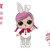 Hops Lol SVG, LOL Surprise Doll, Lol, Cricut file, silhouette, print File