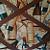 Pin Board/ Notice Board/ Memo Board/ Wine Bottles