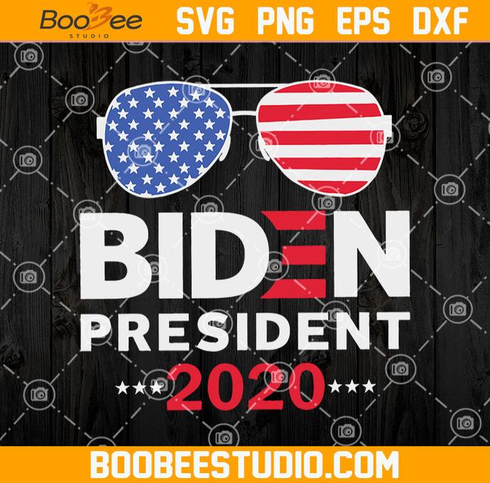 Joe Biden For President Svg Biden President 2020 By Vanessa On Zibbet