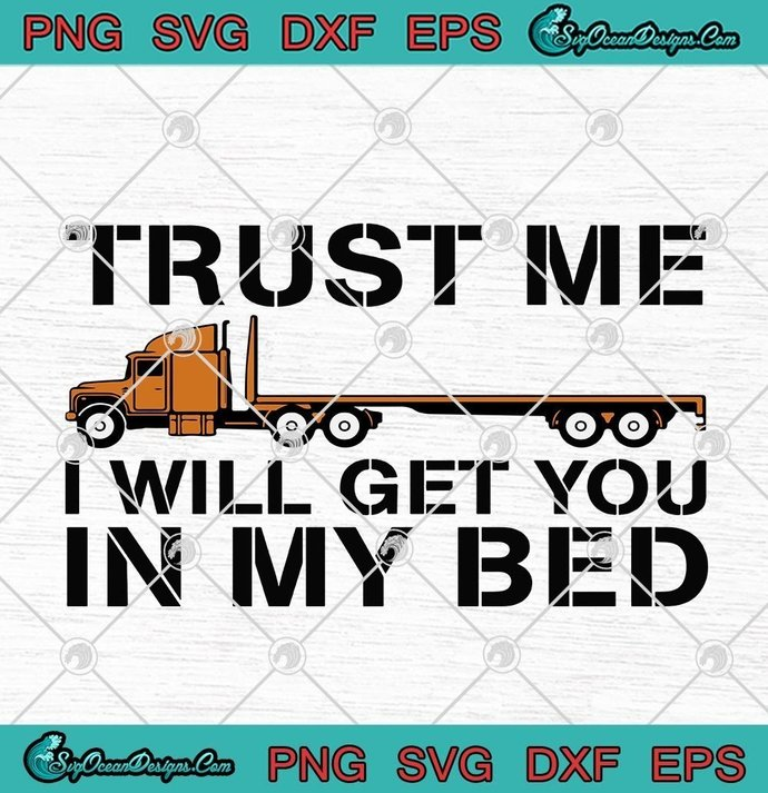 Tow Truck Trust Me I Will Get You In By Ocean Digital Design On Zibbet