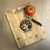 Tree of LIfe, Heart, Sea Turtle, Lotus Engraved Bamboo Cutting Boards - Can