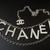 Chanel Belt (silver)