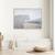Printable Art neutral, Art Poster horizontal , Digital Download, Wall Decor,