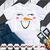 Snowman face Svg, Cut Files, Vector, Digital File, Svg,Snowman face t-shirt,