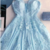 V-Neck A-Line Homecoming Dresses,Short Prom Dresses,Cheap Homecoming Dresses,
