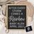 Rainbow Baby Pregnancy Announcement for Social Media, Gender Neutral Pregnancy