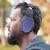 Best Headphones Wireless - Best Headphones For Music - Best Headphones Bluetooth