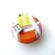 Tape Measure Thread For Sewers Small Retractable Measuring Tape