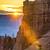 Copy of Bryce Canyon Sunrise, Peek-a-Boo Trail, Utah  Arizona, USA.