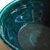"Medium Porcelain Bowl - 6"" X 2 5/8"""