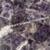 Amethyst Table Top, Amethyst Stone Table, Amethyst Side Table, Amethyst Center
