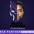 Chadwick Boseman, Black panther digital file svg, png, dxf, eps, cutting file
