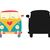 Hippie Van svg, Hippie Bus svg, Hippie Bus vector file, Hippie Van png, Hippie