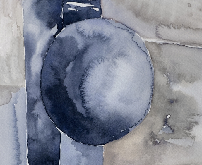 Digital Print, contemporary art, Set of 2, wall art abstract, digital image,