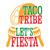 Taco Tride Let Fiesta Tacos, Tacos svg, Tacos png