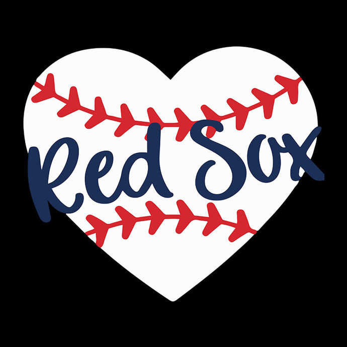 Red Sox Svg, Red Sox Baseball Svg, Boston Red Sox Fan Svg, Boston Red Sox Png